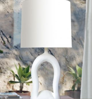 SBALINI-table lamp-NAIA 2